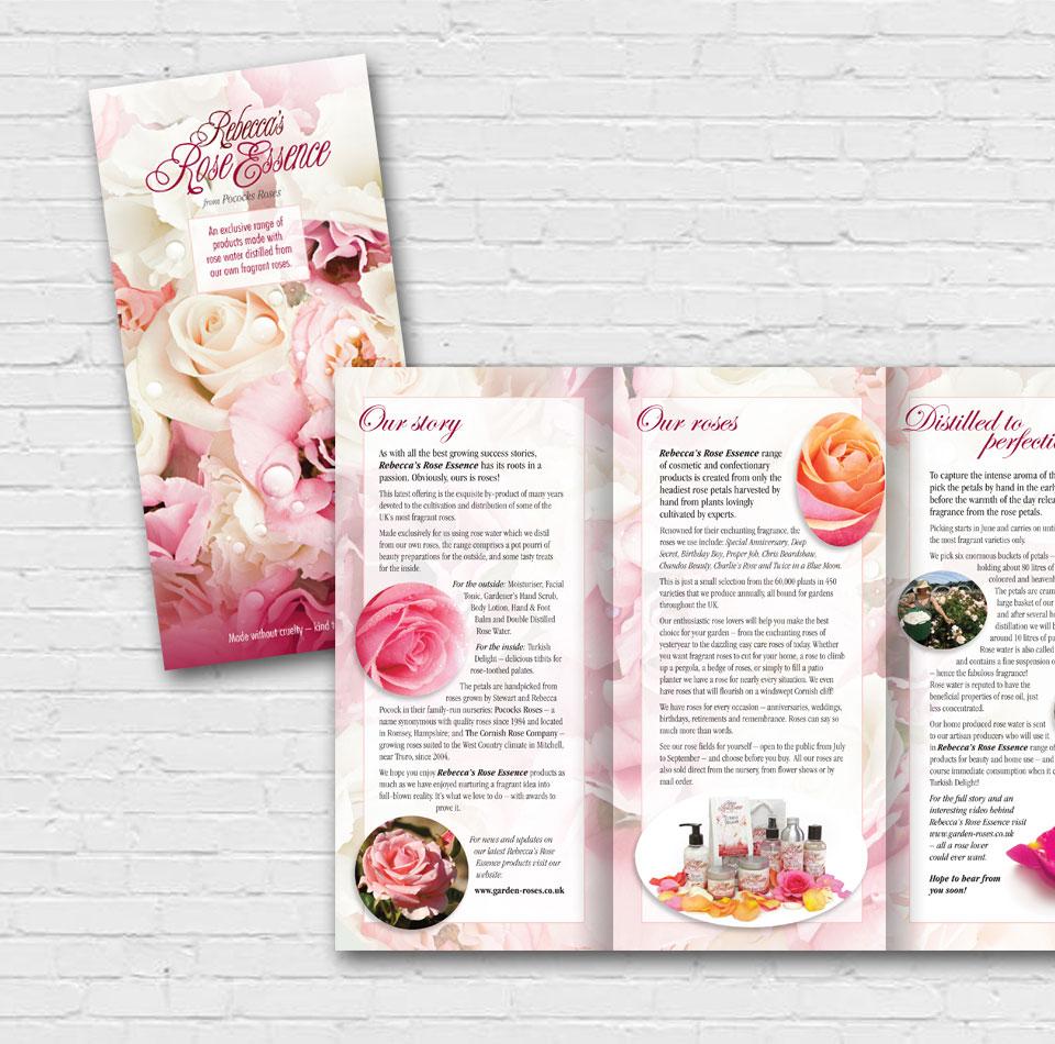 cs-pockocks-catalogs2.jpg