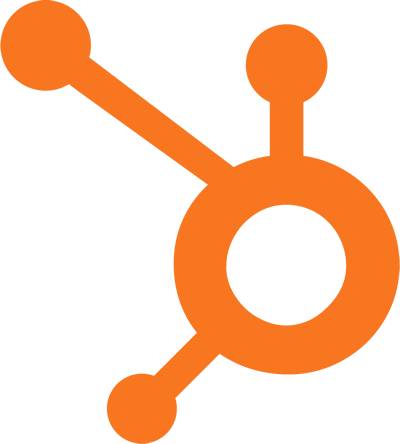 Hubspot Certified Agency | Given to Inbound Marketing Agencies