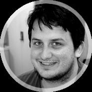 Shawn Harding - SEO & PPC Specialist. AdWords Certified. Search Engine Optimisation Expert. Video Marketing Guru.