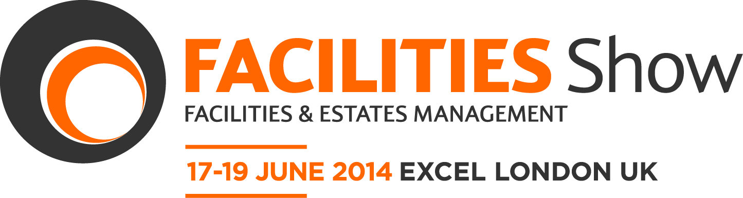 facilities show 2014