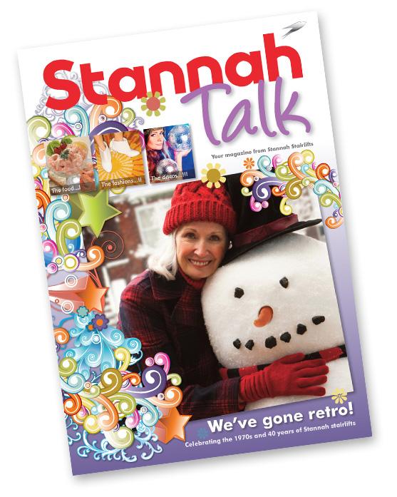 StannahTalk-7-COVER