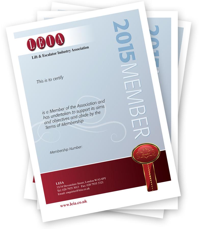 LEIA-certificates-2015_(3)