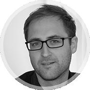 Ross Breckenridge - bandv Business Development Manager. Inbound marketing strategist.