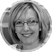 Emma Appleton - bandv Administration Manager