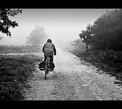 path_rider
