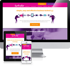 www.fourthpillar.co.uk