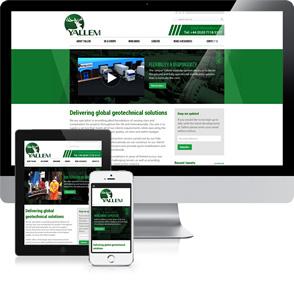 www.yallem.co.uk
