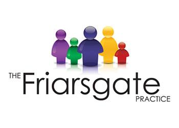 friarsgate