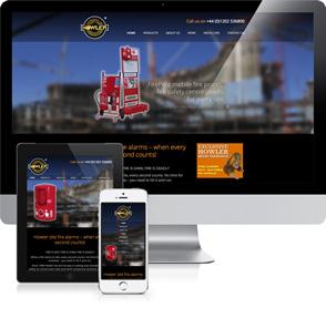 www.howleruk.com