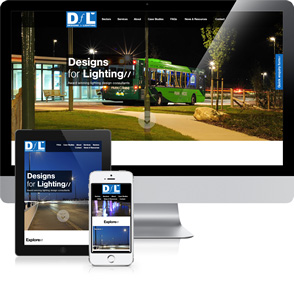 www.designsforlighting.co.uk
