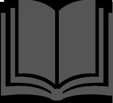 Graphic design logo - bandv design agency