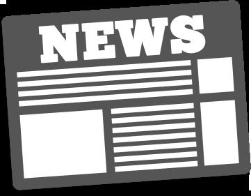 Advertising & PR logo - bandv Advertising agency