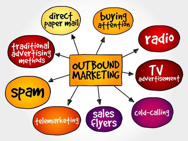 0utbound_marketing