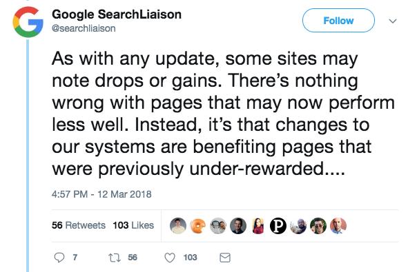 Google_algorithm_2018
