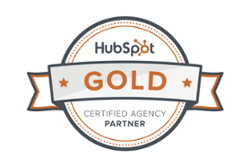Hubspot_Gold_Partner