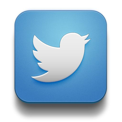 5dfae8d512b21a734ff414f72fd75a83--twitter-icon-ior.jpg