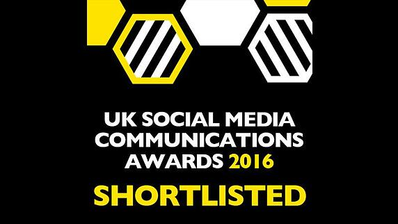 UK Social media Communications Awards 2016.jpg