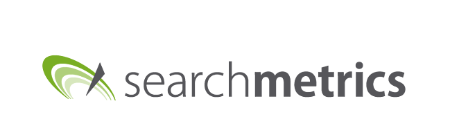 Logo_searchmetrics_Webversion