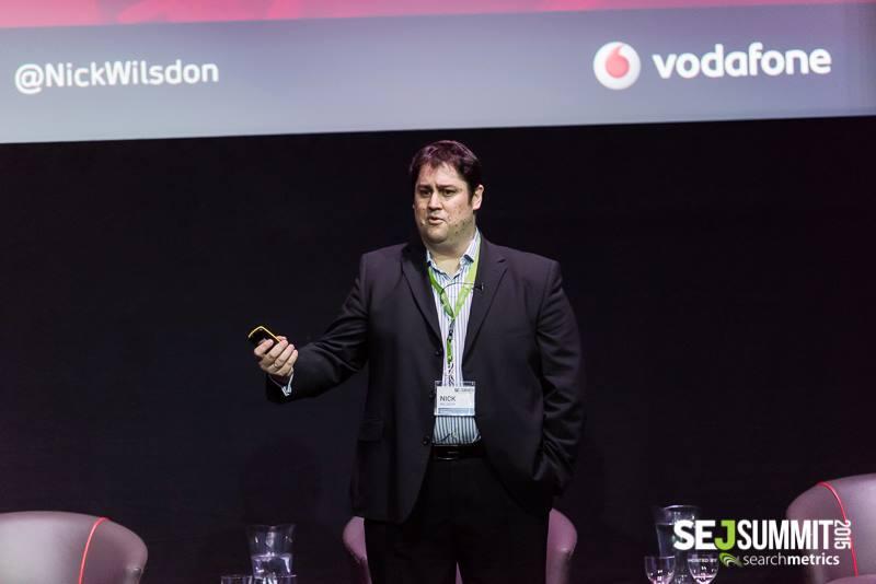 Nick_Wilsdon_-_Presentation