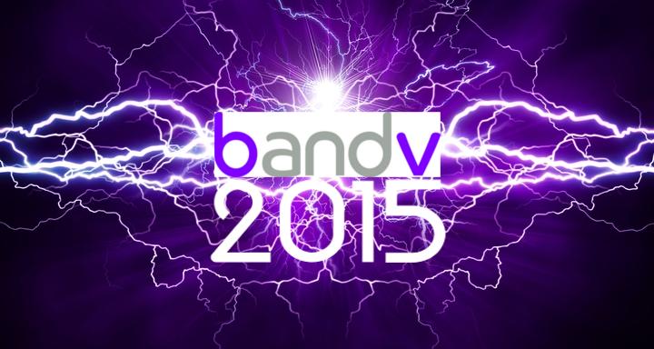 Looking back – driving forward: 2015's another jigowatt marketing year for bandv