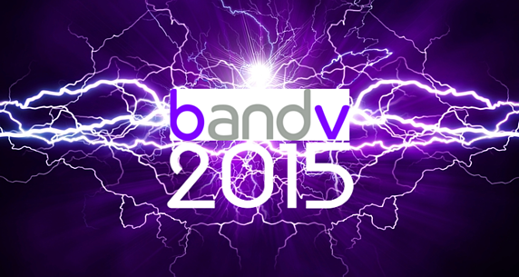 Looking back – driving forward: 2015's another jigowatt marketing year for bandv