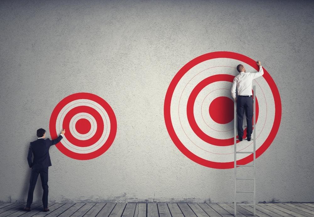 setting smart inbound marketing goals.jpg