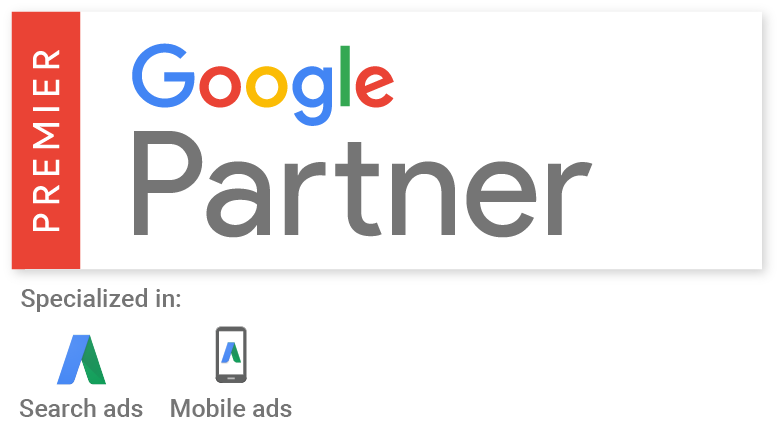 premier-google-partner-RGB-search-mobile.png