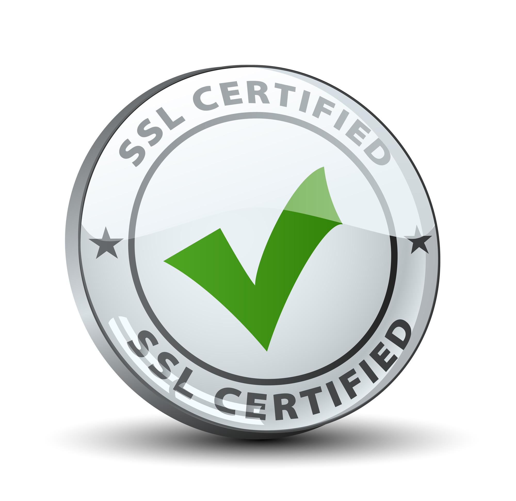RS12676_SSL_Certificate-lpr