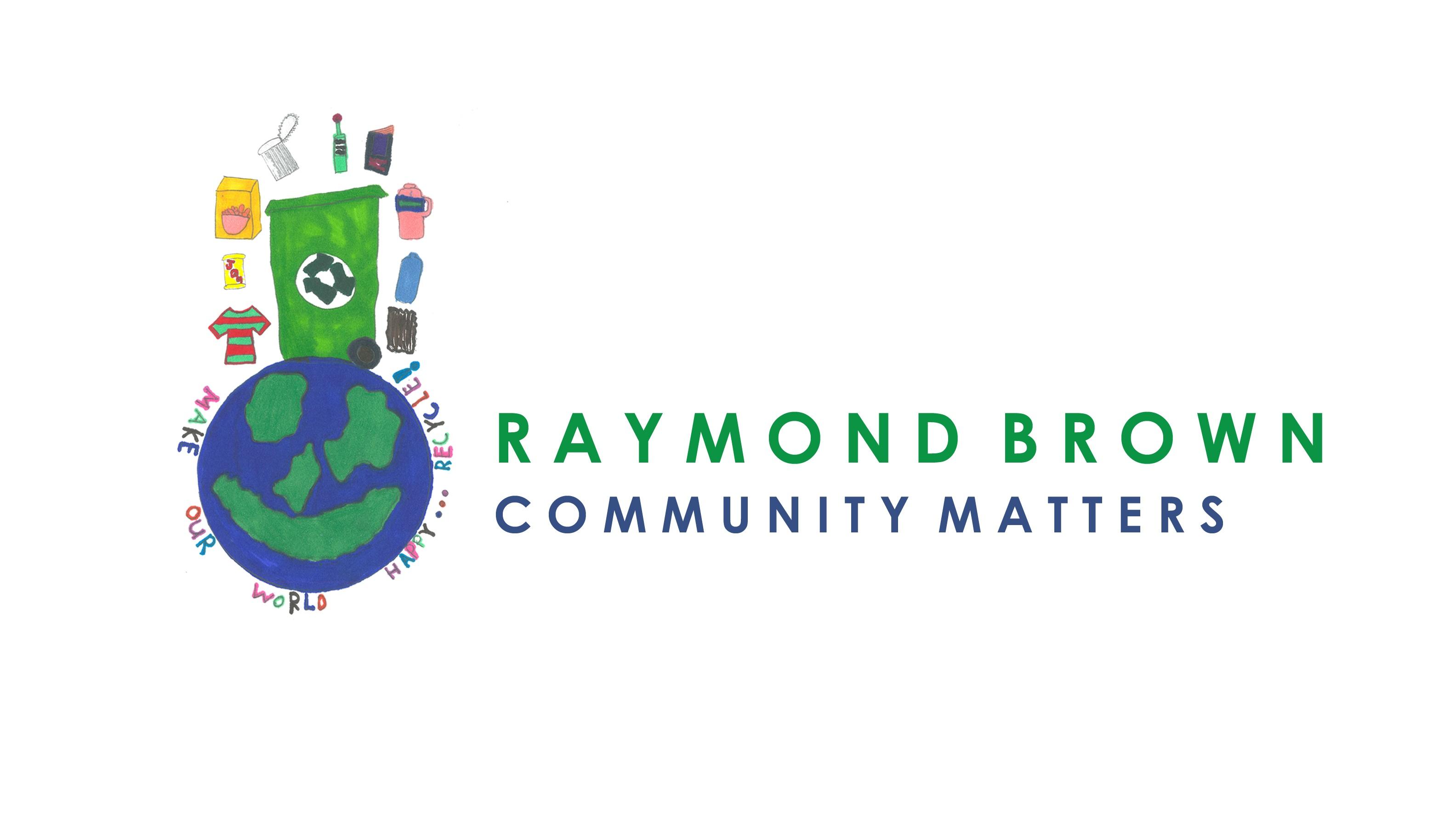 Raymond Brown Community Matters.jpg