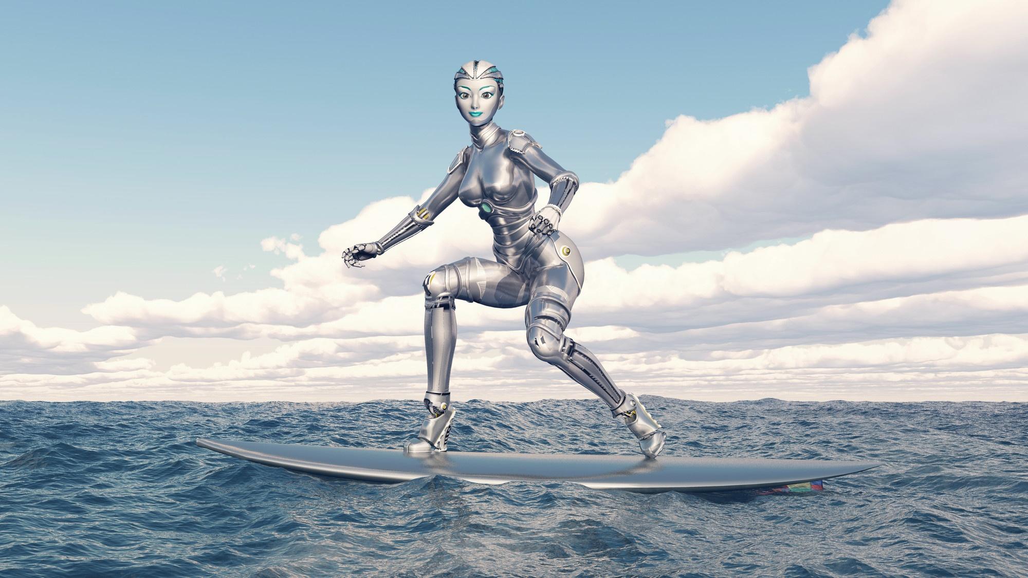 SEO_Artificial_Intelligence