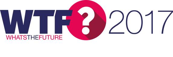 WTF2017-logo-final.jpg