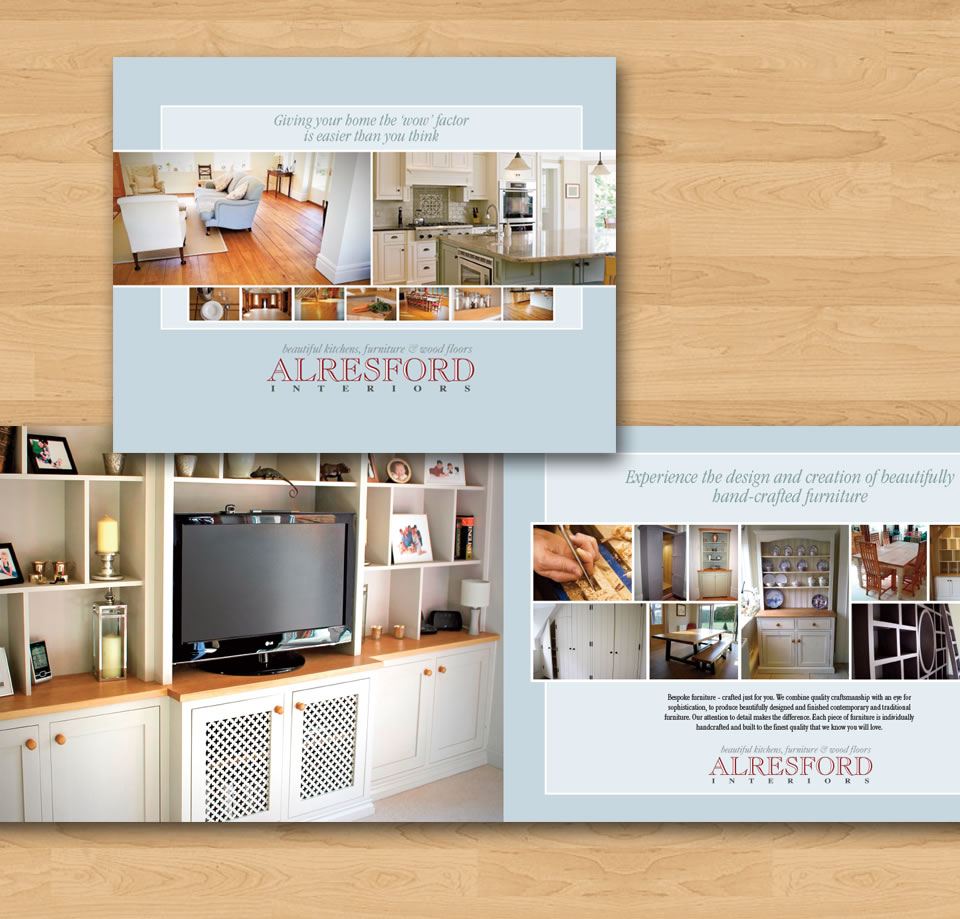 alresford-interiors-book.png