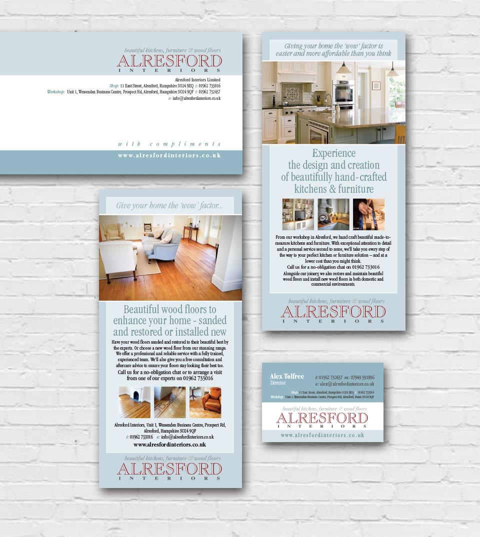 alresford-interiors-collateral.jpg