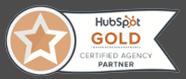 hubspot-gold-partner.png