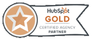 hubspot-gold-partner.png