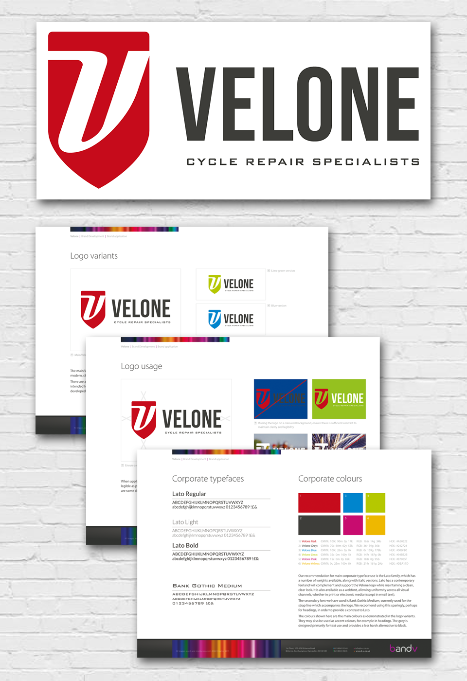CaseStudies-Velone1.png