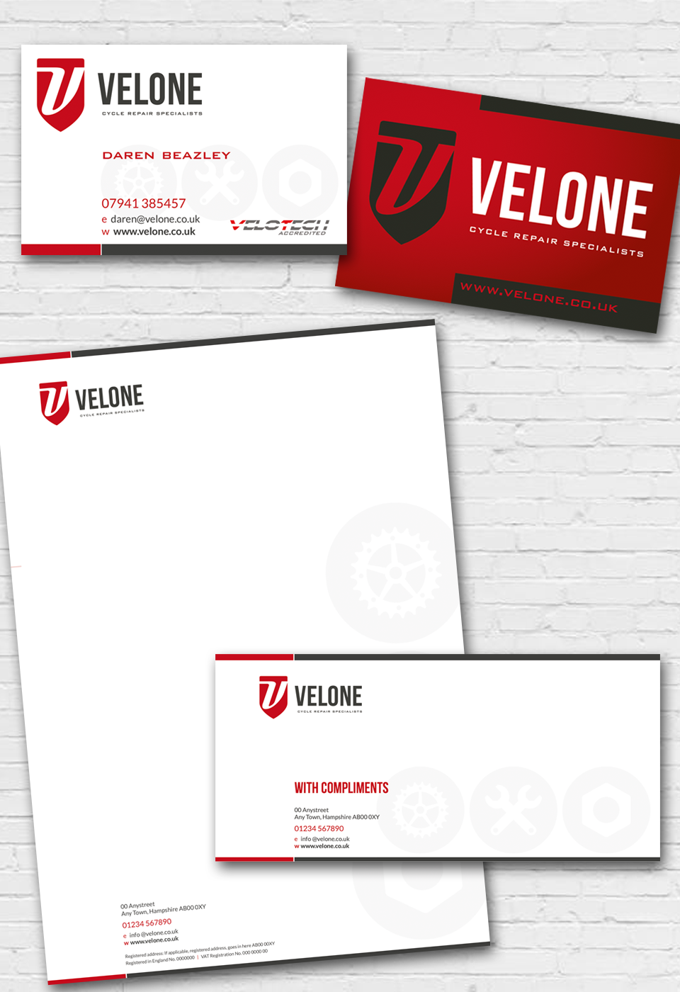 CaseStudies-Velone2.png