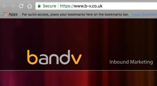 bandv_SSL_Certificate