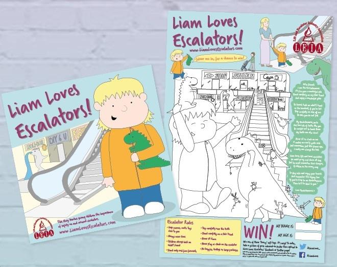 LL-Escalators-CaseStudy - Copy.jpg