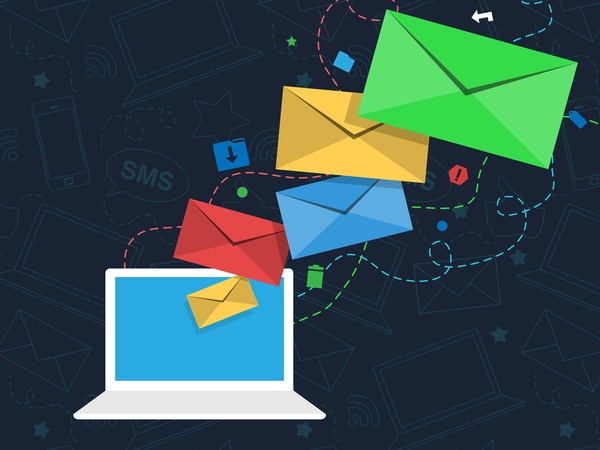 email_newsletters