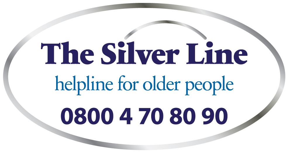 the_silver_line_logo