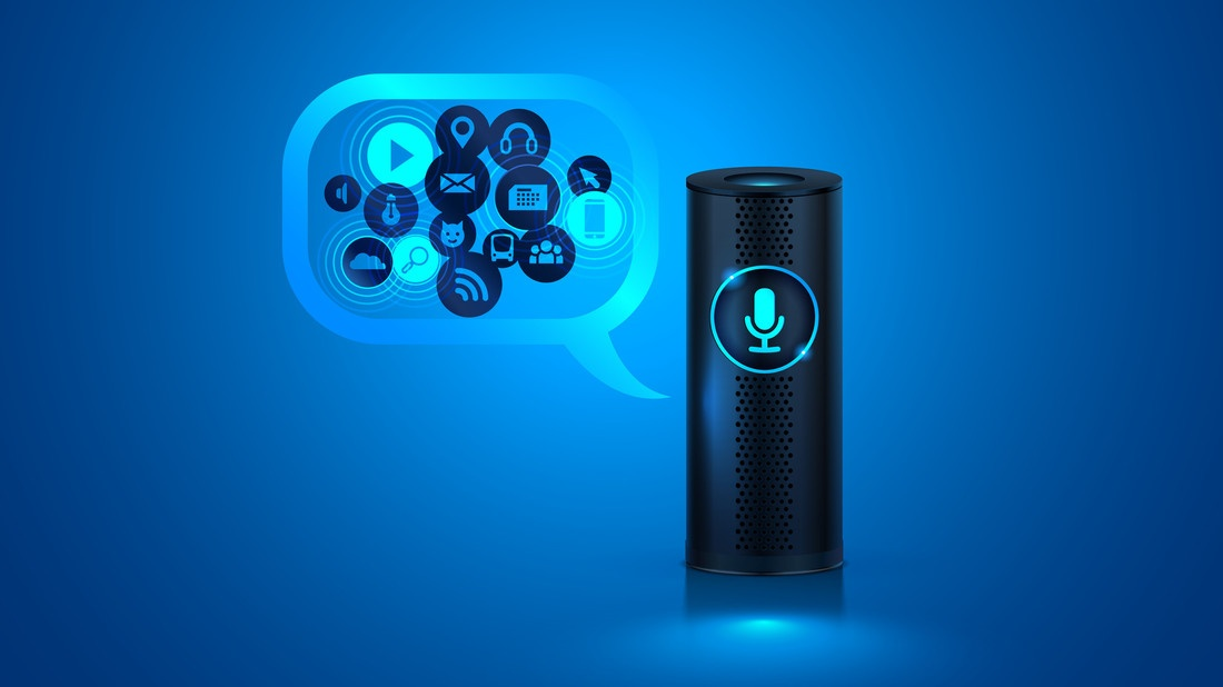 voice_recognition