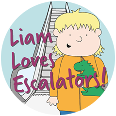 Circle-Liam-Loves-Escalators