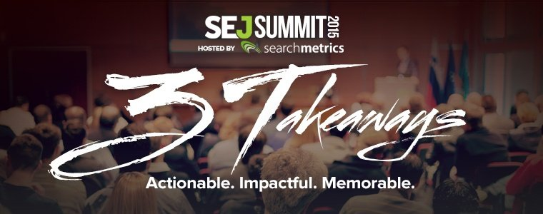 Featured-image-SEJ-Summit-2015