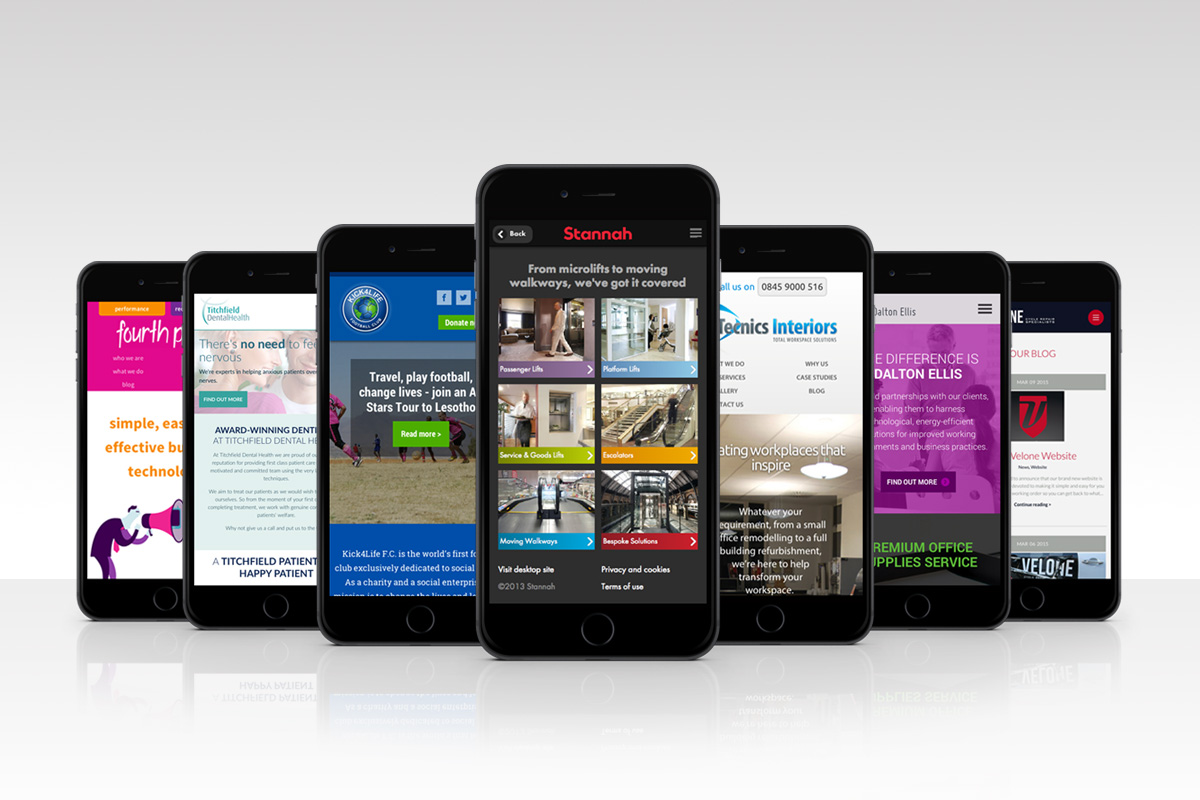 mobile-sites-group_1