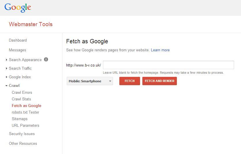 webmaster-fetch-google