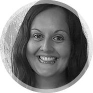 Nicole Prema – PR Account Manager