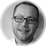 Sam Hemphill – Business Development Manager