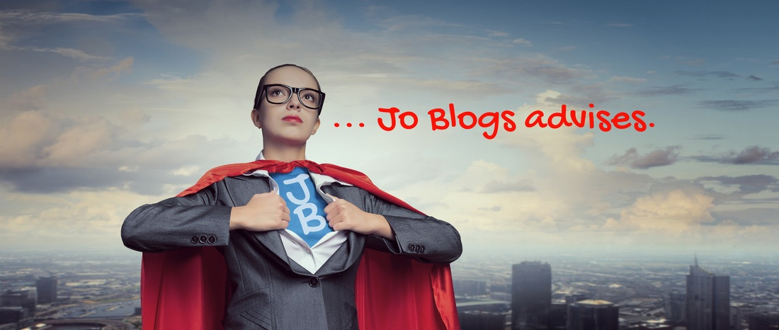 JoBlogsAdvises