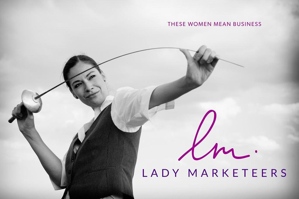 Lady_Marketeers_bandv